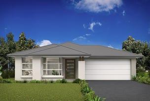 LOT 138, LORETTO WAY, Hamlyn Terrace, NSW 2259