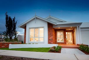 Lot 519 Jamison Grove, Wellard, WA 6170