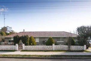 73 Ellendon Street, Bungendore, NSW 2621