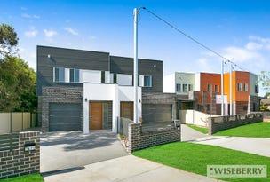 41 Mons Street, Condell Park, NSW 2200