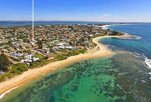 6/57 Werrina Parade, Blue Bay, NSW 2261