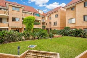 44/42-50 Hampstead Road, Homebush West, NSW 2140