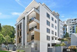 202/12 Avon Rd., Pymble, NSW 2073
