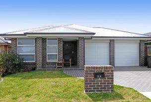 29 Corder Road, Spring Farm, NSW 2570