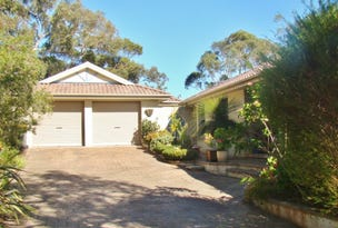 14 Louisa Grove, Vincentia, NSW 2540