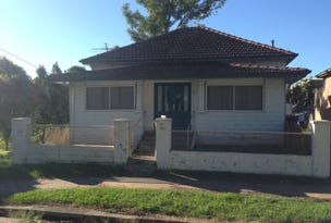 27 Spring Street, South Grafton, NSW 2460