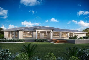 Lot 12 Elim Grove Estate, Elimbah, Qld 4516
