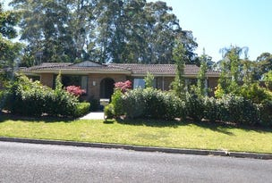 2 Windsor Drive, Berry, NSW 2535