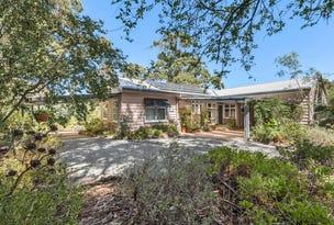 2102 Geelong Road, Mount Helen, Vic 3350