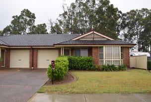 87b South Seas Drive, Ashtonfield, NSW 2323