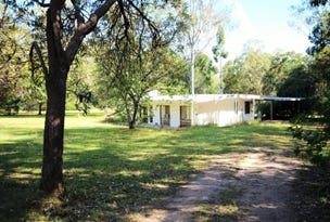 1564 Noosa Road, Tandur, Qld 4570