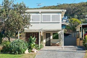 28 Marine Drive, Fingal Bay, NSW 2315