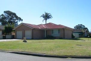 60 Benjamin Lee Drive, Raymond Terrace, NSW 2324