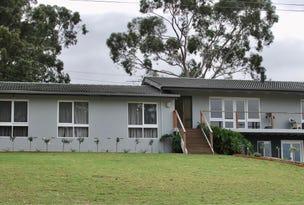 44 Birman Cr, Flagstaff Hill, SA 5159