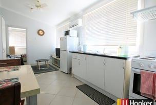 50 Dover Street, Moree, NSW 2400