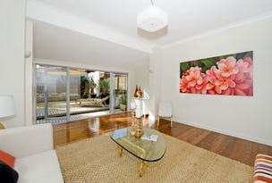 Tamarama, address available on request