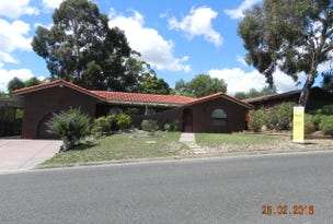 10 Peridot Close, Highbury, SA 5089