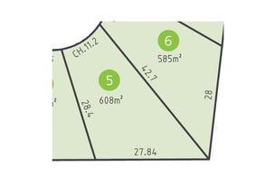 Lot 5 Havelock Heights, Ballarat North, Vic 3350