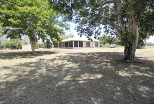 72 Beatts Road, Forrest Beach, Qld 4850