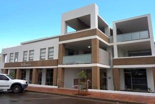 12/25 Noble Street, Gerringong, NSW 2534