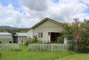 1 Main Street, Bonalbo, NSW 2469