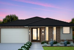 LOT 708 Knightsford Avenue (Hartleigh), Clyde, Vic 3978