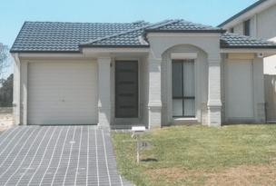 Lot 1318C Proposed Road, Jordan Springs, NSW 2747