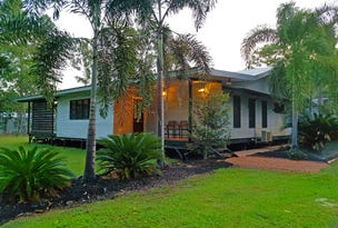 189 Beddington Road, Herbert, NT 0836