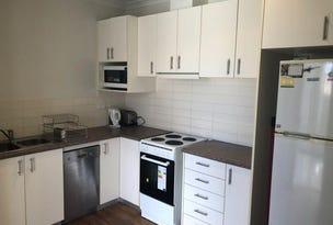 Room 5 & 6 16 Pimlico Place, Joondalup, WA 6027