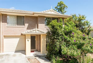 5/58 Mark Lane, Waterford West, Qld 4133
