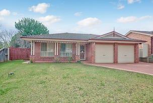 9 Avery Way, Narellan Vale, NSW 2567