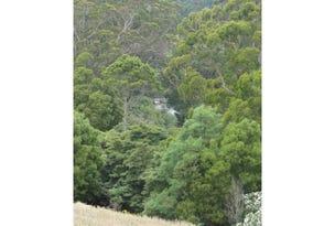580 Woomera Creek Rd, Toora, Vic 3962