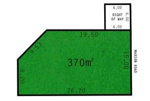 Lot 51, 354 Marion Road, North Plympton, SA 5037