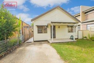 200 Patrick Street, Hurstville, NSW 2220