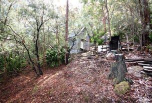 5337 Wisemans Ferry Road, Spencer, NSW 2775