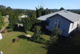 3 Tareeda Way, Nimbin, NSW 2480