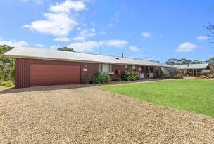 194 Half Moon, Mongarlowe, NSW 2622