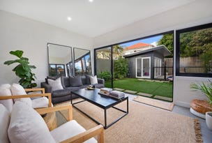 North Bondi, address available on request