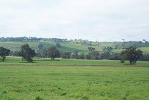 1 Back Brawlin Road, Cootamundra, NSW 2590