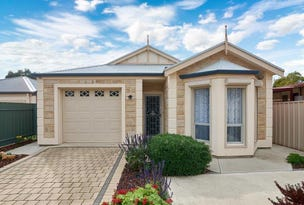 14 Oxford Street, Murray Bridge, SA 5253