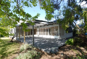 205 RIVER STREET, Deniliquin, NSW 2710