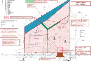 Proposed Lot 3, 19A Formby Street, Calamvale, Qld 4116