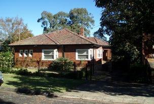18 White Street, East Gosford, NSW 2250