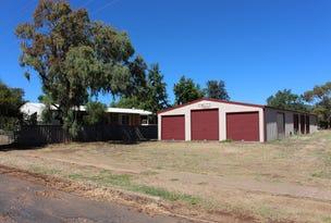 2-4 Ridley Street, Bingara, NSW 2404