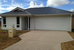 10 Wattle Court, Roma, Qld 4455
