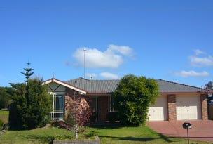 3 Prowse Close, Vincentia, NSW 2540