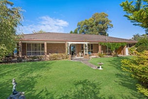 229 Bowens Jetty Road, Beaconsfield, Tas 7270