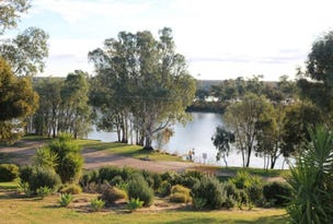 22 Ridgeway Private Estate, Morgan, SA 5320