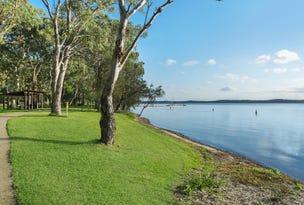 10 Nautical Close, Murrays Beach, NSW 2281