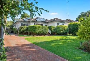 5 Vineyard Street, Mona Vale, NSW 2103